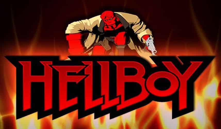hellboyscreen